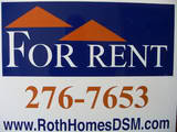 See apartments For Rent page for more